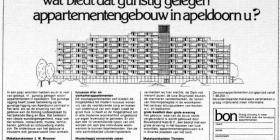 Advertentie Telegraaf, 13 december 1975